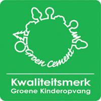 Stichting Groen Cement